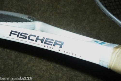 fischer vacuum pro midsize - Pagina 2 Kgrhqu10