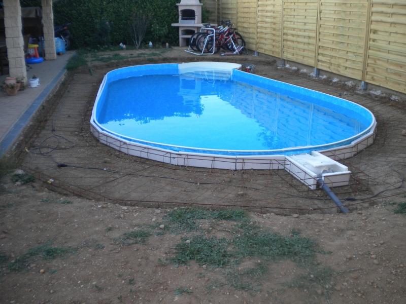 notre piscine AMANDINE 730  - Page 3 Dscn0612