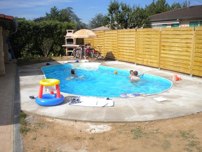 notre piscine AMANDINE 730  - Page 3 Dscn0616