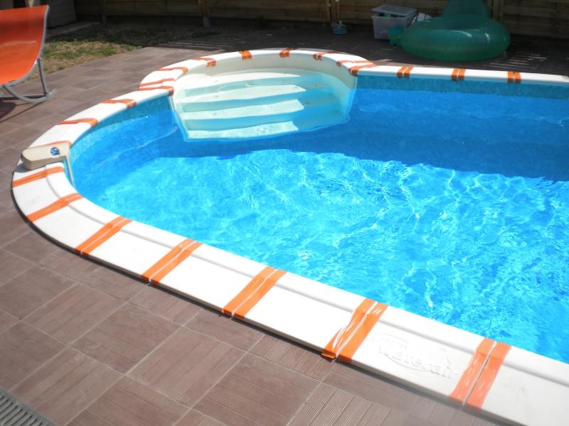 notre piscine AMANDINE 730  - Page 3 Dscn0617