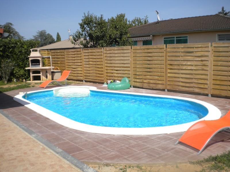 notre piscine AMANDINE 730  - Page 3 Dscn0618