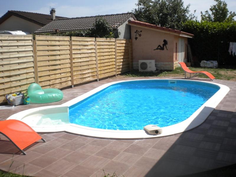 notre piscine AMANDINE 730  - Page 3 Dscn0619