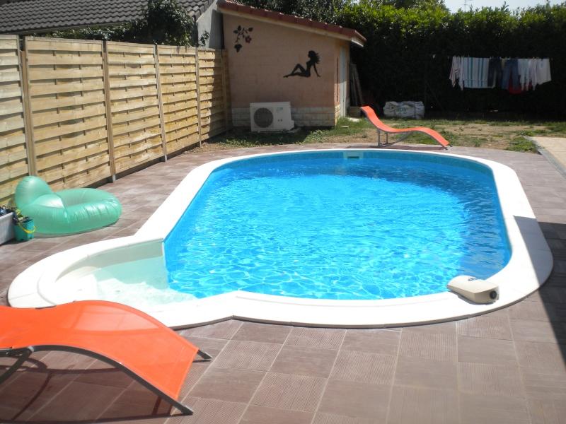 notre piscine AMANDINE 730  - Page 3 Dscn0620