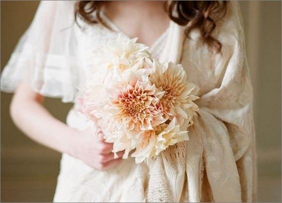 Pour les mariages 2012/2013 :) Image210