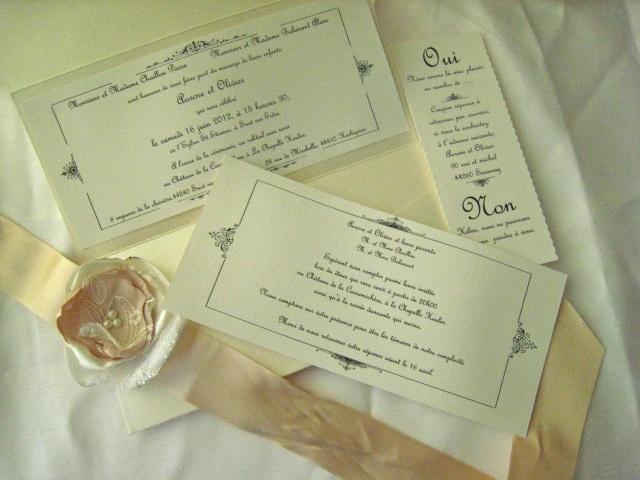 Pour les mariages 2012/2013 :) Img_8113