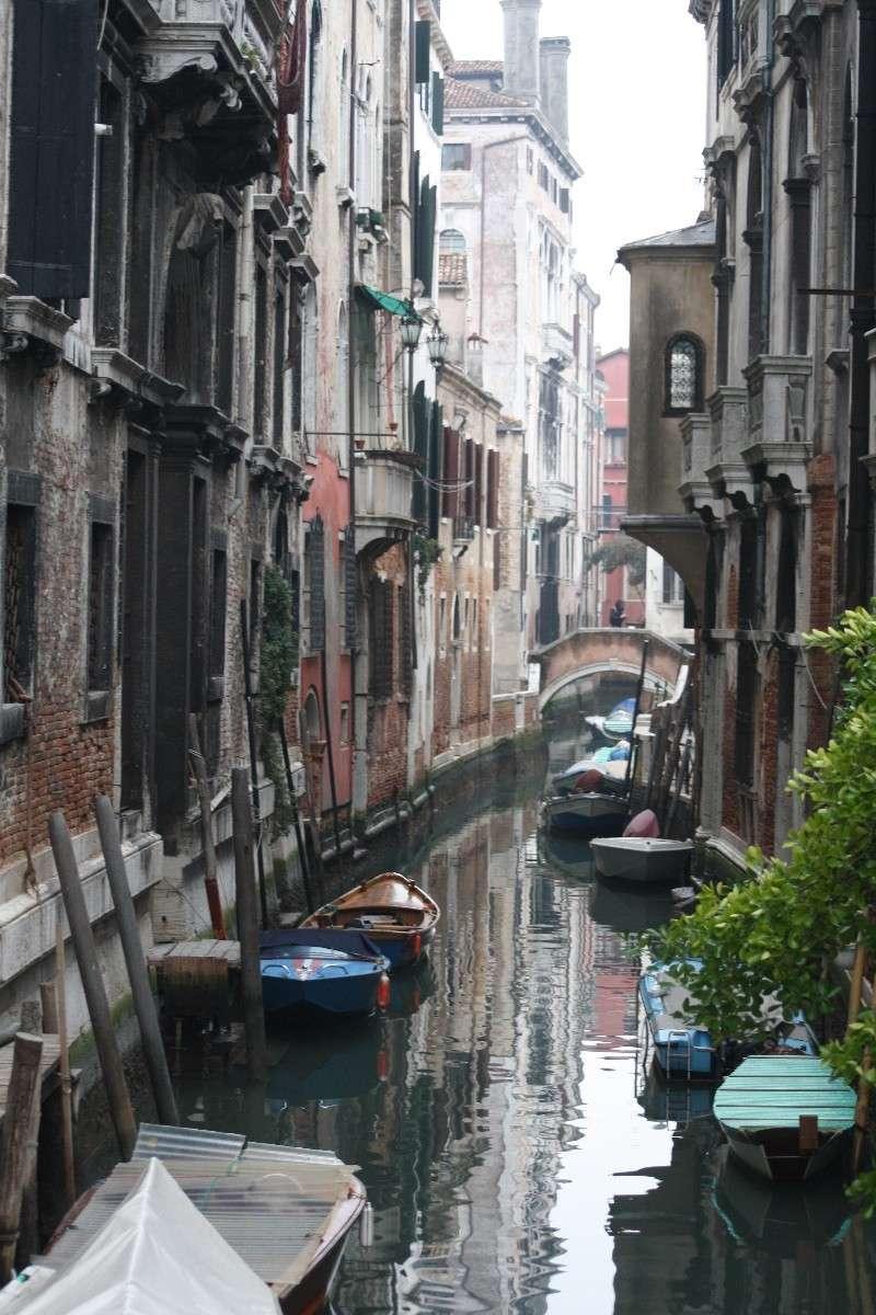 De retour d Italie ! Web_1310