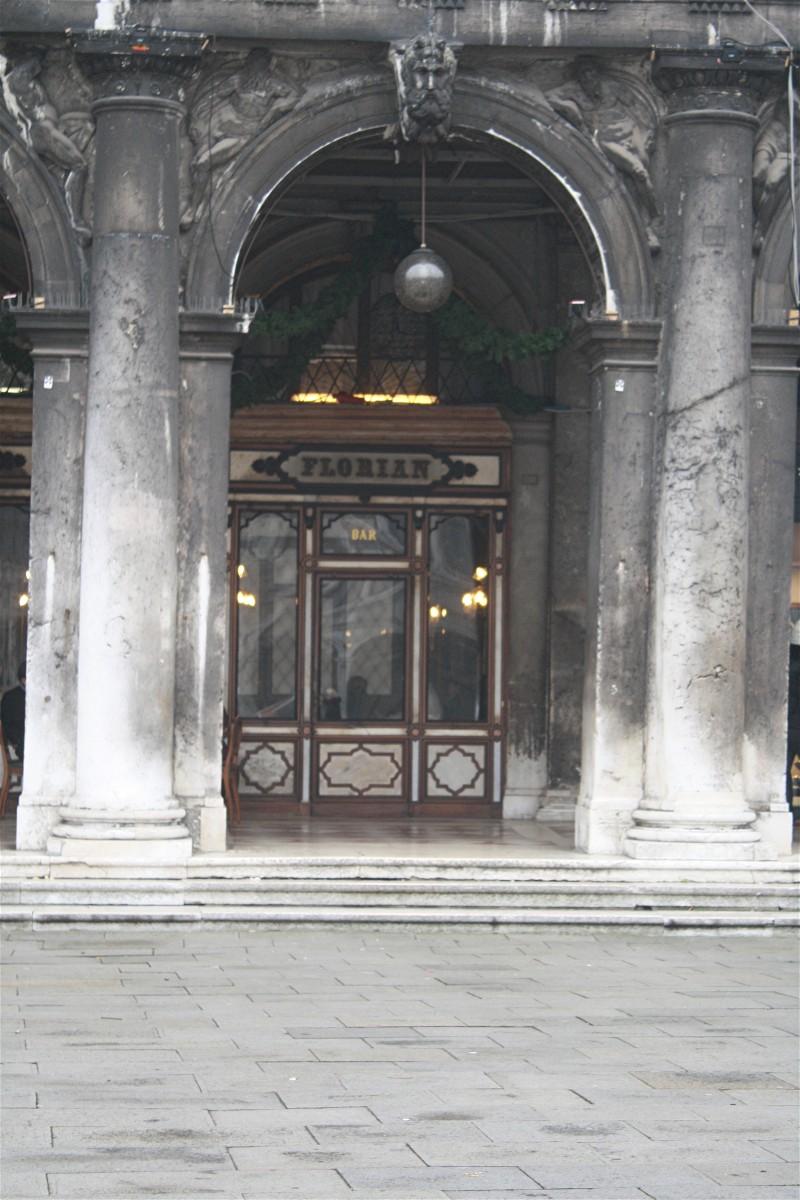De retour d Italie ! Web_1710