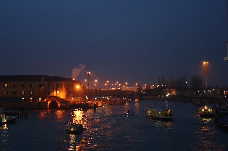 De retour d Italie ! Web_3510