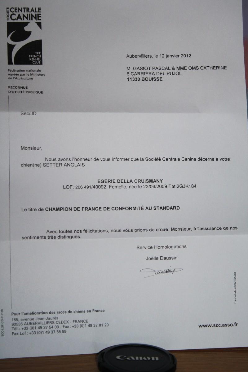 Egérie Della Cruismany - Page 3 Web_eg10