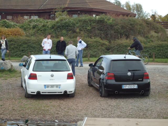 mkIV parking decathlon a noyelle godault (62) Dsc02044