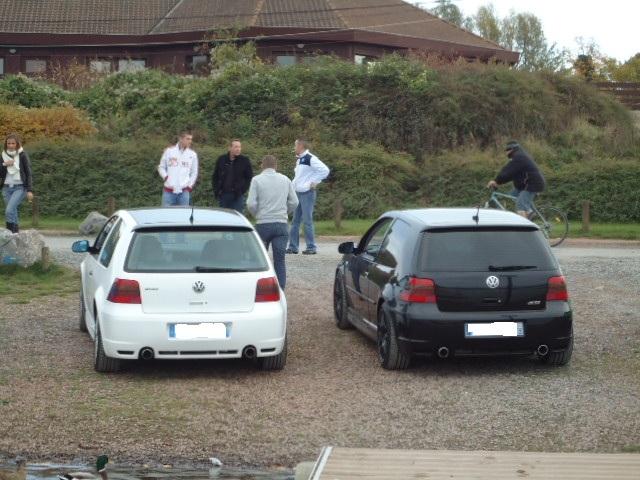 mkIV parking decathlon a noyelle godault (62) Dsc02046