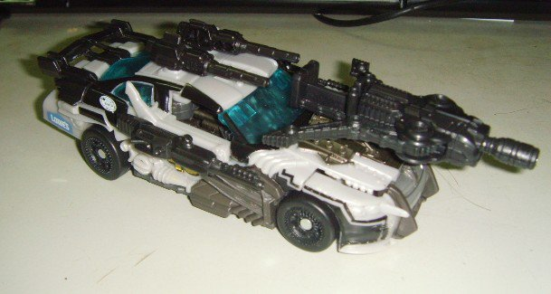 Jouets Transformers 3 - Partie 1 - Page 36 Armor_10