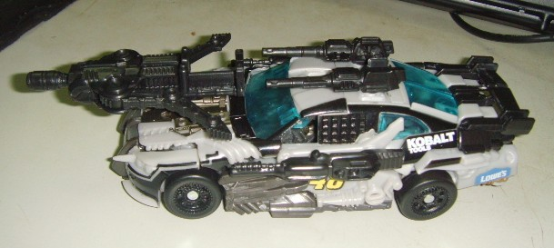 Jouets Transformers 3 - Partie 1 - Page 36 Armor_11