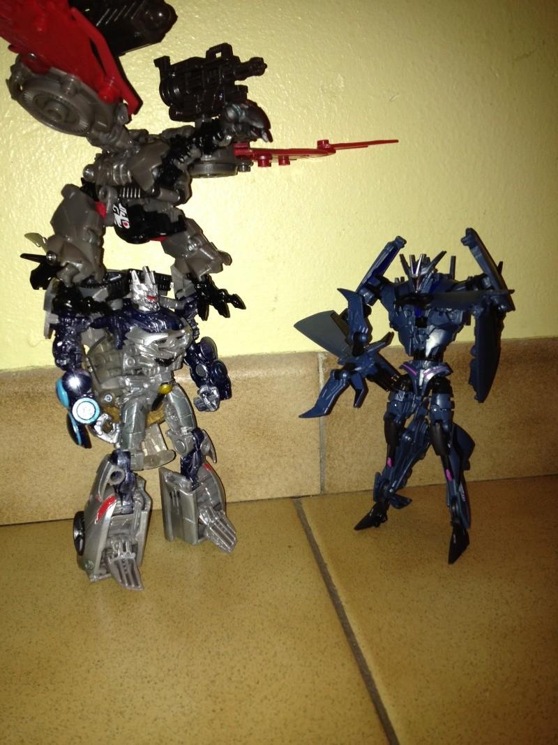 Vos montages photos Transformers ― Vos Batailles/Guerres | Humoristiques | Vos modes Stealth Force | etc - Page 3 Dotm_p10