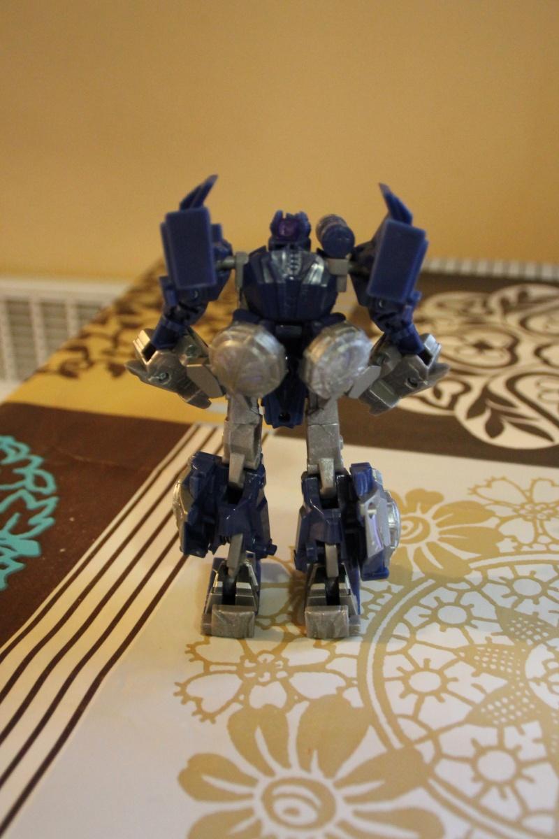 Vos montages photos Transformers ― Vos Batailles/Guerres | Humoristiques | Vos modes Stealth Force | etc Genera11