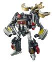 [Jeu vidéo] Transformers Fall of Cybertron/ La Chute de Cybertron (WFC 2, 2012) Soundb10