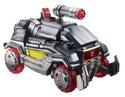 [Jeu vidéo] Transformers Fall of Cybertron/ La Chute de Cybertron (WFC 2, 2012) Soundb11