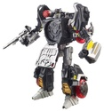 [Jeu vidéo] Transformers Fall of Cybertron/ La Chute de Cybertron (WFC 2, 2012) Soundb12
