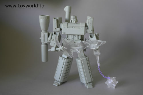 [ToyWorld] Produit Tiers - Jouet Hegemon, aka Mégatron G1 Toywor10