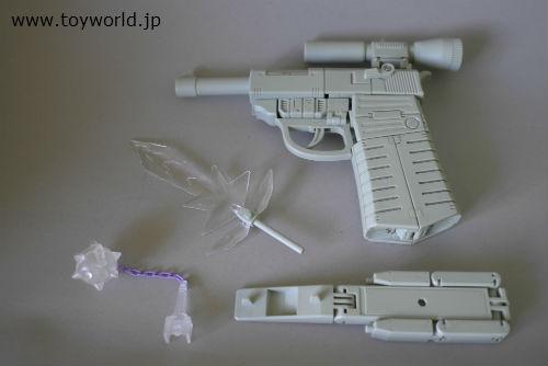 [ToyWorld] Produit Tiers - Jouet Hegemon, aka Mégatron G1 Toywor11