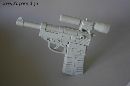 [ToyWorld] Produit Tiers - Jouet Hegemon, aka Mégatron G1 Toywor12