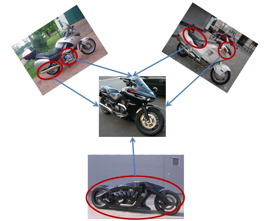 DN01 Honda : D'ou vient-elle ? Dnspir10