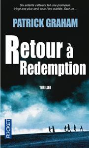 RETOUR A REDEMPTION de Patrick Graham 93113210
