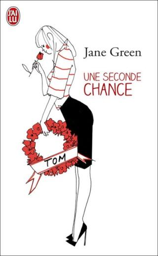 UNE SECONDE CHANCE de Jane Green 97822912