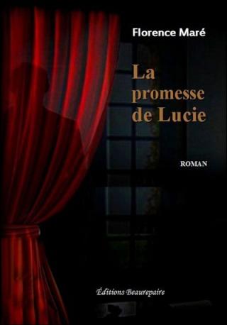 LA PROMESSE DE LUCIE de Florence Maré 97823513