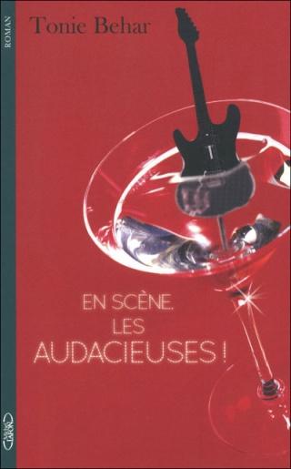 """Propositions Lecture Commune """"Nouvelles Tendances"""" - Novembre 2011 97827417"""