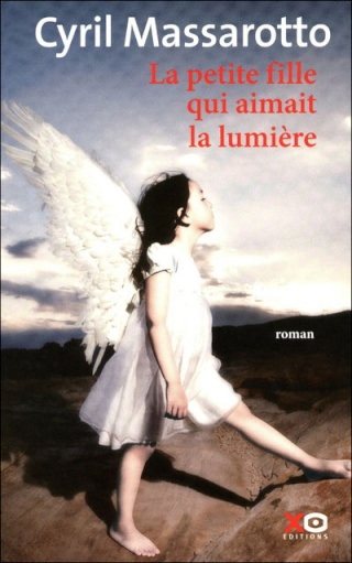 """Propositions Lecture Commune """"Classique"""" - Février 2012 97828411"""