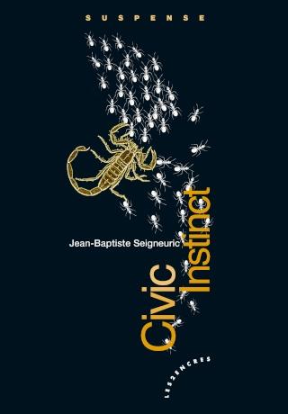 ¤ Partenariat n°169 : CIVIC INSTINCT offert par Jean Baptiste Seigneuric [clos] Civic-10