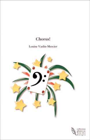 CHORUS ! de Louise Vaslin-Mercier Couv-p11
