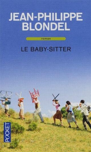 LE BABY-SITTER de Jean-Philippe Blondel Le-bab10