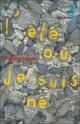 Maisons d'Editions PARTENAIRES 97820712