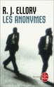 ¤ Salve Partenariats n°21 du 10/04/2012 [clos] - Page 2 97822522