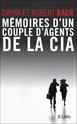 Maisons d'Editions PARTENAIRES 97827011