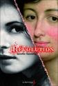 Maisons d'Editions PARTENAIRES Revolu10