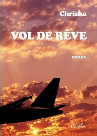 VOL DE RÊVE de Chriska Vol_de10