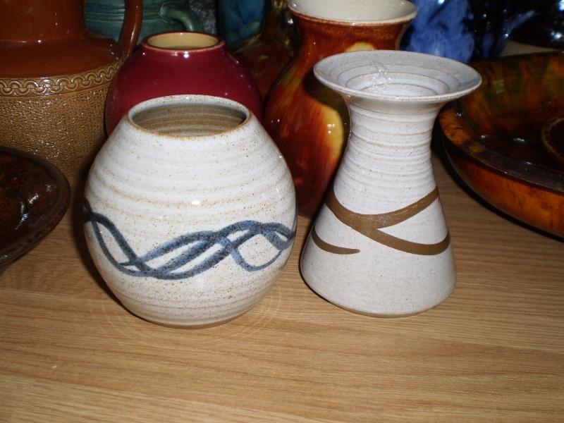 Vase - POG Crafts  20110863