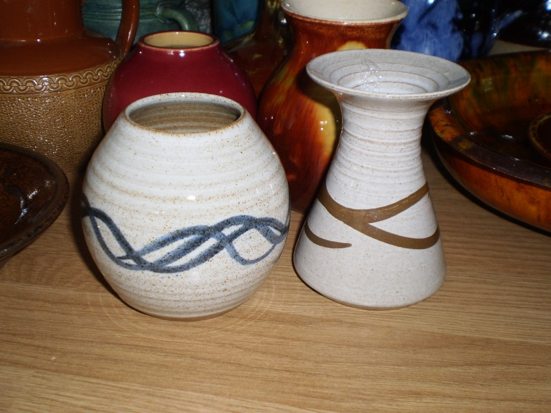 POG Crafts (Bedford) [main thread]  20110863