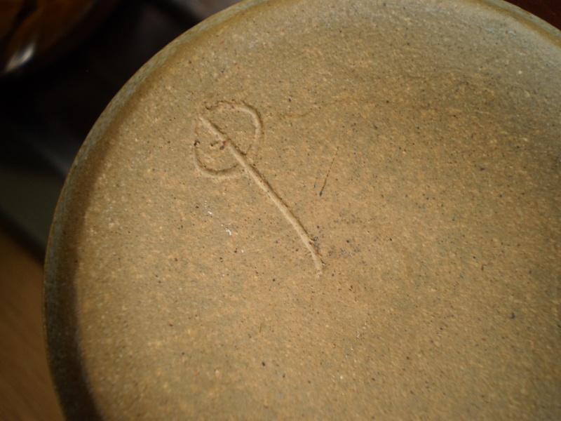 Vase - POG Crafts  20110864