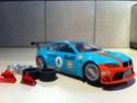 BMW M3 scaleauto VENDU Img_0514