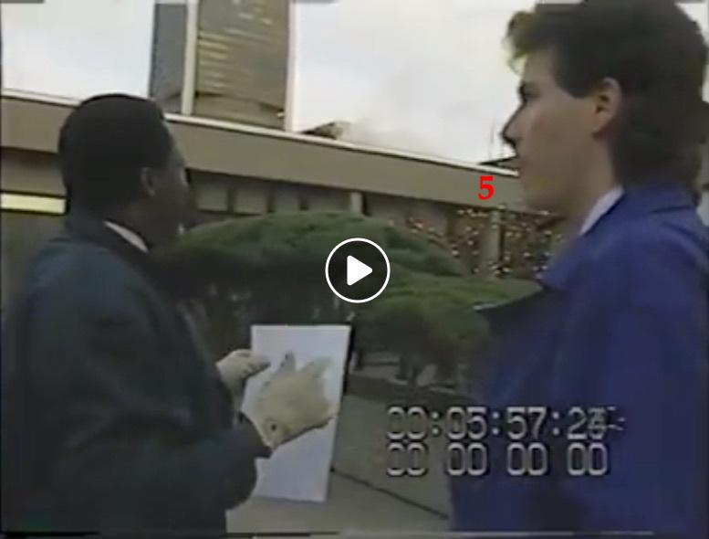 L'OVNi de la Place Bonaventure, Montréal, 7 novembre 1990 - Page 5 Arbre510