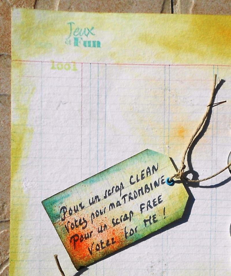 Inspiration mai 2012 : Tootsie présidente!! - Page 4 Dscn1013