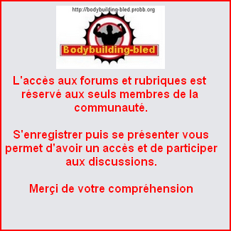 Sites,Forum et Blogs Enregi10