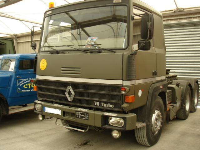 Le Renault 180 - Page 4 Spr36010