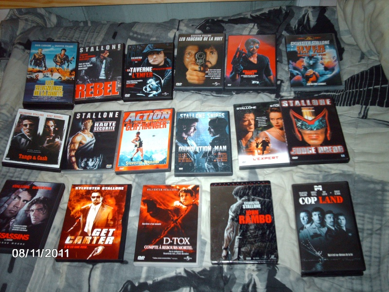 Ma collection sur Maître Stallone Imag0010