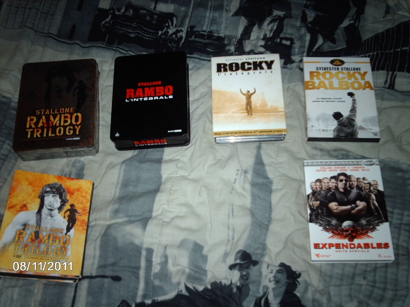 Ma collection sur Maître Stallone Imag0011