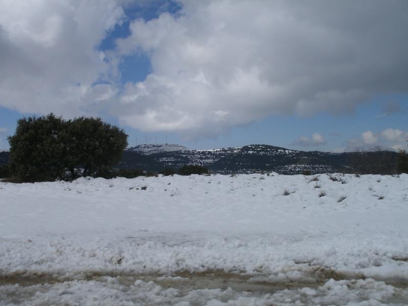 Un dia de Nieve Gedc1117